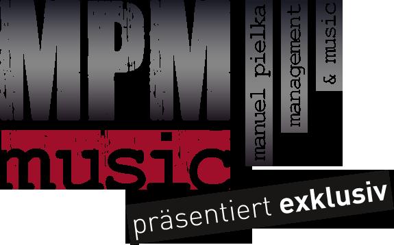 MPM-Music-2017exklusiv